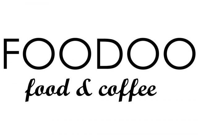 Foodoo 2