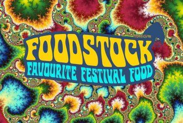 Foodstock – Žilina