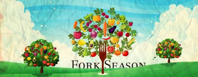 Fork Season – Trenčín