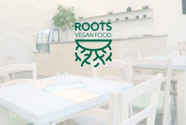 Roots Vegan Food – Trenčín