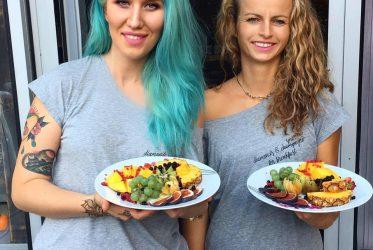 Simply Vegan – Prievidza