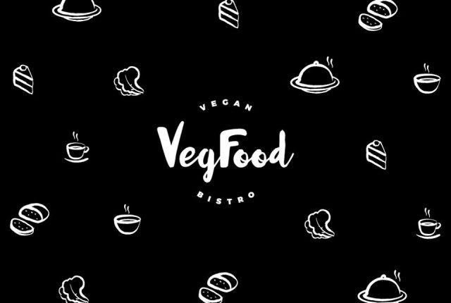 VegFood – Prievidza